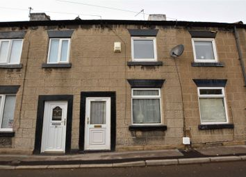 2 bed terraced house for sale in Highfield Lane, Woodlesford, Leeds, West Yorkshire LS26