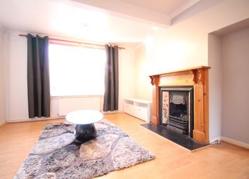 Thumbnail 2 bed terraced house to rent in Browning Avenue, Hanwell