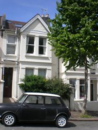 7 bed terraced house to rent in Bernard Road, Brighton BN2