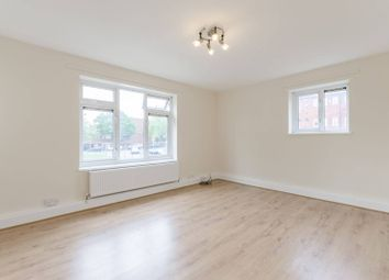 Thumbnail 3 bed flat to rent in Churchfields, South Woodford