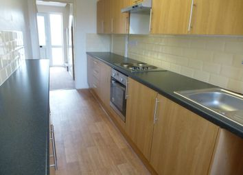 Thumbnail 3 bedroom property to rent in Fair Green, Southampton