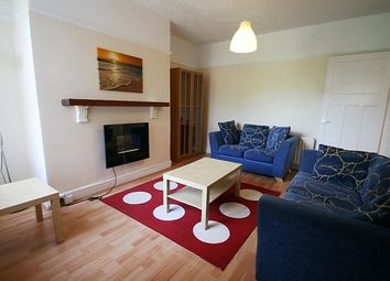 Thumbnail 2 bedroom flat to rent in Benfield Road, Heaton, Newcastle Upon Tyne
