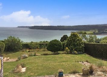 Thumbnail 4 bed detached house for sale in Waterside Road Paignton, Torquay