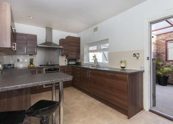 1 bed maisonette to rent in Valnay Street, London SW17