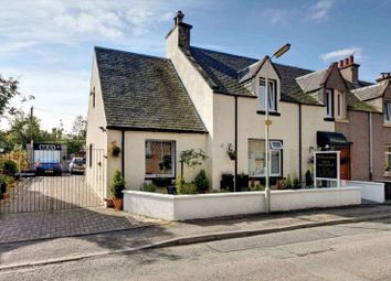 Thumbnail 8 bed terraced house for sale in Crown Street, Inverness