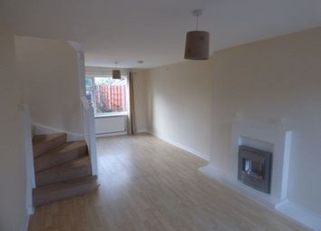 Thumbnail 3 bed semi-detached house to rent in 57 Penrhyn Crescent, Hazel Grove