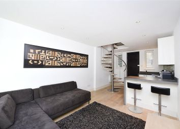 Thumbnail 1 bed terraced house for sale in Clifton Hill, The Cottage, St John's Wood