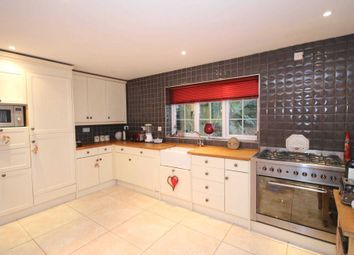 3 bed semi-detached house for sale in Swaledale, Bracknell RG12