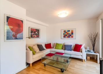 Thumbnail 4 bed end terrace house for sale in Regency Walk, Croydon