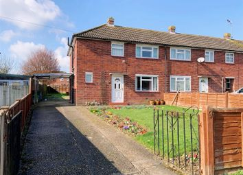 3 bed end terrace house for sale in Stoney Lane, Thatcham RG19