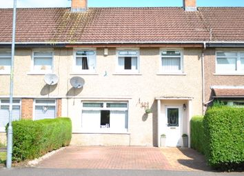 Thumbnail 3 bed terraced house for sale in Netherton Street, Harthill