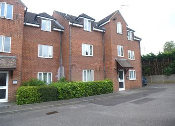 Thumbnail 1 bed flat to rent in Havelock Street, Trowbridge