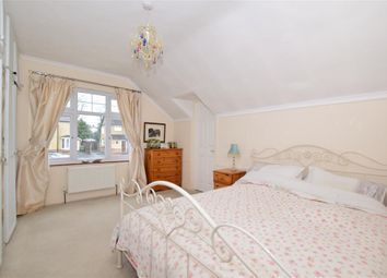 Thumbnail 4 bed semi-detached house for sale in Maple Avenue, Maidstone, Kent