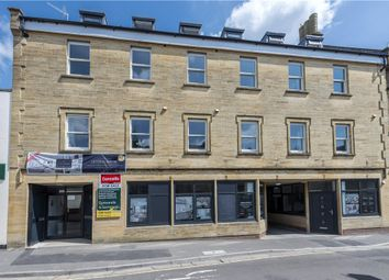 Thumbnail 2 bed flat for sale in Central House, Church Street, Yeovil, Somerset