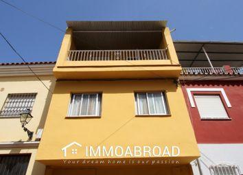 Thumbnail 4 bed apartment for sale in Vélez-Málaga, Málaga, Spain