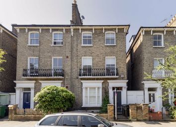 4 bed semi-detached house for sale in Patshull Road, London NW5