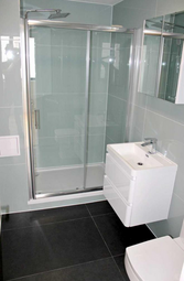 Thumbnail 1 bedroom flat to rent in Tonbridge Road, Maidstone