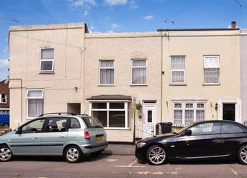 2 bed terraced house for sale in Bank Street, Herne Bay, Kent CT6