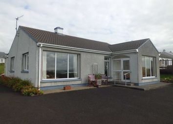 Thumbnail 3 bed detached house for sale in 4 Connors Chalets, Downings, Donegal