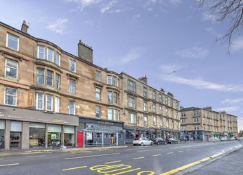 Thumbnail 2 bed flat for sale in 3/1, 248 Woodlands Road, Woodlands, Glasgow