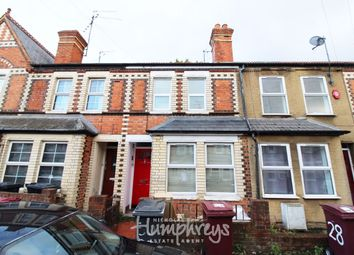 4 bed property to rent in Pitcroft Avenue, Earley, Reading RG6