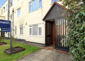 Thumbnail 2 bed flat for sale in Marley Croft, Moor Lane, Staines-Upon-Thames