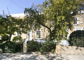Thumbnail 2 bed detached house for sale in Ufton Road, Islington