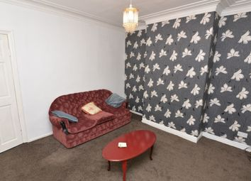 Thumbnail 3 bedroom terraced house to rent in Robey Street, Sheffield