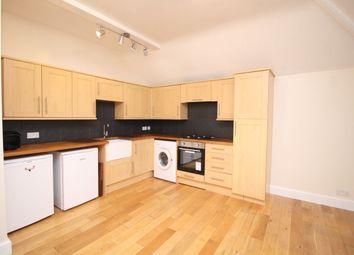 Thumbnail 1 bed flat to rent in Hawthorn Road, Bognor Regis