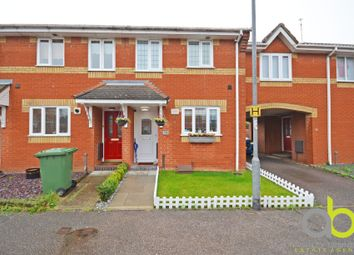 2 bed terraced house for sale in Welling Road, Orsett, Grays RM16