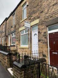 Thumbnail 3 bed terraced house to rent in Kirkstone Road, Walkley