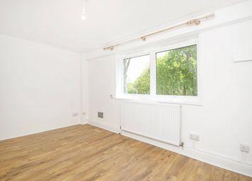 Thumbnail 2 bedroom maisonette to rent in Springfield Lane, Kilburn