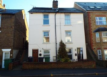 Thumbnail Property for sale in Boxley Road, Maidstone, Kent