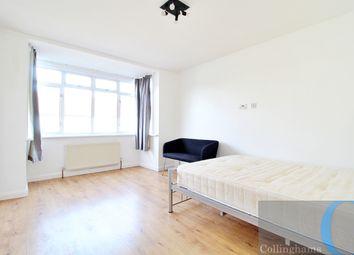 Thumbnail Room to rent in Lakehall Gardens, Thornton Heath