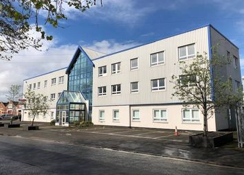 Thumbnail Office for sale in Brunel Road, Newton Abbot