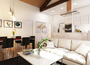 Thumbnail 2 bed apartment for sale in Spain, Barcelona, Barcelona City, Eixample, Eixample Right, Bcn7488