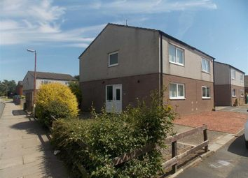 Thumbnail 2 bed semi-detached house to rent in Lansdowne Crescent, Carlisle, Carlisle