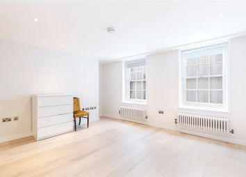 1 bed property to rent in 9A Wardour Street, London W1D