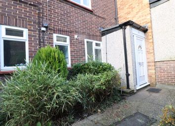 2 bed maisonette to rent in Southbourne, Amersham Hill, High Wycombe HP13