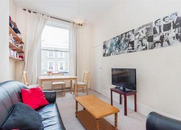 Thumbnail 1 bedroom flat for sale in Boundary Road, London