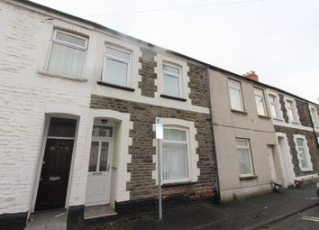 5 bed property for sale in May Street, Cathays, Cardiff CF24