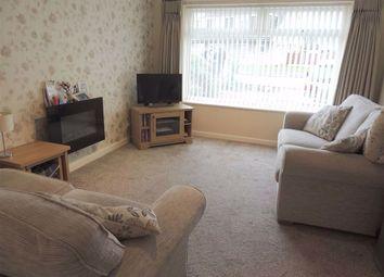 3 bed semi-detached house for sale in Lyndhurst Avenue, Hazel Grove, Stockport SK7