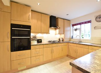 4 bed property for sale in Pine Dean, Bookham, Leatherhead KT23