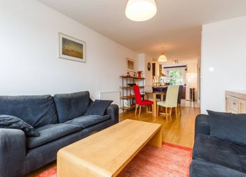 Thumbnail 2 bedroom maisonette to rent in Essex Road, London