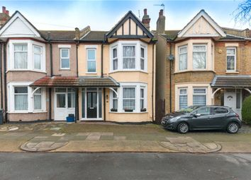 Thumbnail 3 bed semi-detached house for sale in St. Marys Road, Southend-On-Sea, Essex