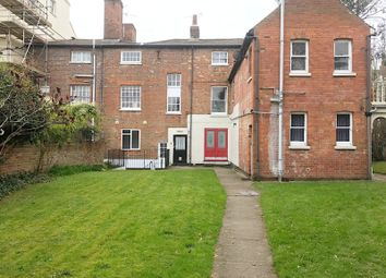 Thumbnail 1 bedroom flat for sale in Castle Hill, Reading, Berkshire