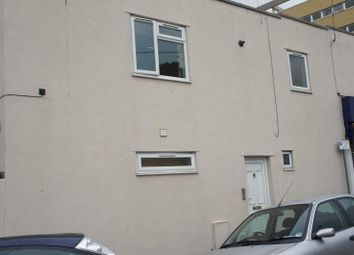 Thumbnail 1 bed flat to rent in Grove Road, Fishponds, Bristol