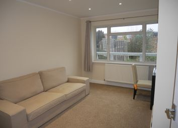 Thumbnail 3 bed bungalow to rent in Clare Road, Stanwell
