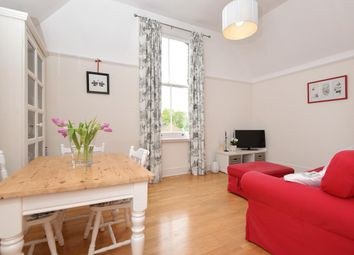 Thumbnail 1 bed flat for sale in Abbeville Road, Abbeville Village