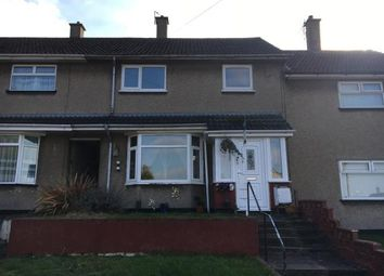 Thumbnail 3 bed terraced house for sale in Craydon Road, Bristol, Stockwood, Bristol